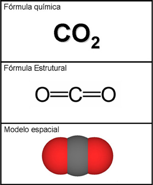 http://www.risco.com.br/NL/MOL/02/CO2-Representacoes.jpg